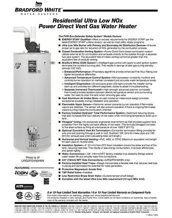 Power Direct Vent Spec Sheet.png