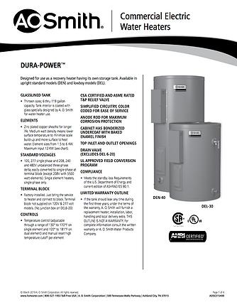 Dura-power Specsheet.png