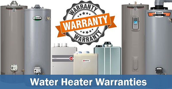 water-heater-warranties.jpeg