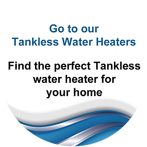 Tankless Water Heaters.png