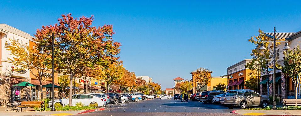 Rancho Cordova California.jpg