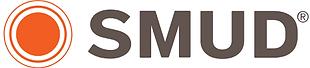 Smud Logo.png
