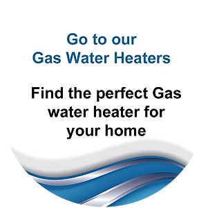 Gas Water Heaters.png