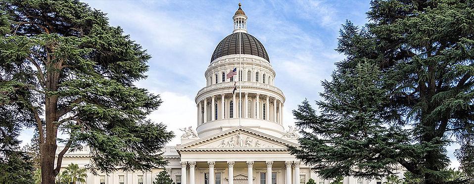 Sacramento California.jpg