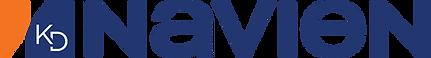 Navien Tankless Water Heaters Logo.png