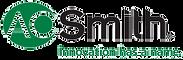 AO Smith Logo.png