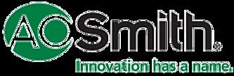 AO Smith Logo image