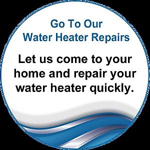 Water Heater Repairs.png