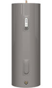 Electric Water Heater from Water Heater