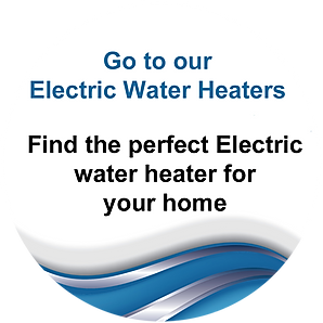 Electric Water Heaters.png