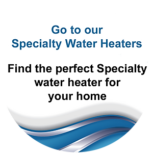 Specialty Water Heaters.png