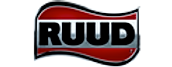 RUUD small logo.png