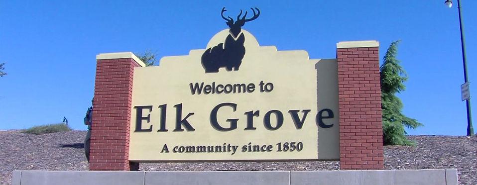 Elk Grove.jpg
