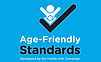 age-friendly-logo.png