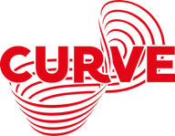 Curve_Infinity_Logo_RED-01.png
