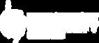 dmu-logo (2).png