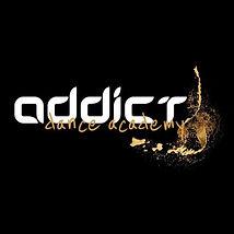 Addict logo.jpg