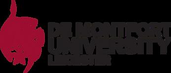DMU Logo.png
