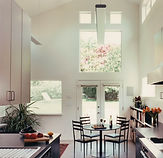 Laura Kraft Architect Seattle residential architecture, Seattle woman architect, Seattle Residential Remodel, kitchen remodel