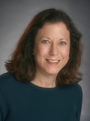 Laura Kraft, Laura Kraft Architect, Seattle residential architect