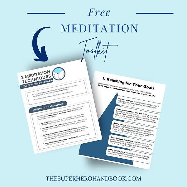 Meditation Toolkit.jpg