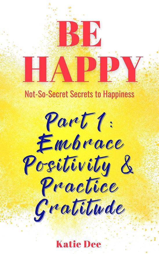 Be Happy Pt. 1.jpg