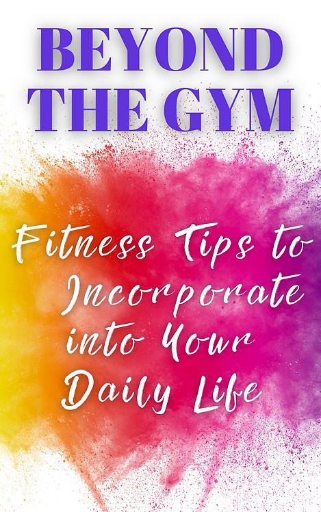 Beyond The Gym