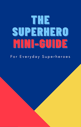 The Superhero Mini-Guide.png