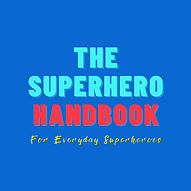 The Superhero Handbook Logo.png