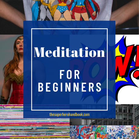 Meditation for Beginners: How to Meditate, Benefits of Meditation, and Mindfulness