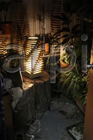 2021-arpi-lamp (57).jpg