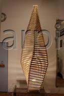 2021-arpi-lamp (78).jpg