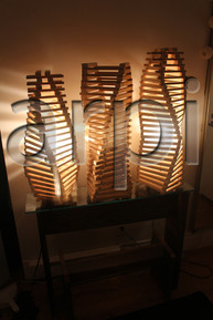 2021-arpi-lamp (95).jpg