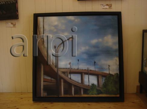 arpi-canvas (350).jpg