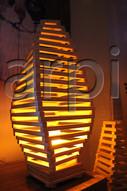 2021-arpi-lamp (62).jpg