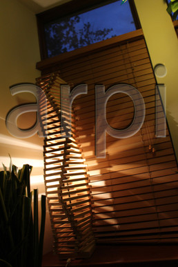 2021-arpi-lamp (102).jpg