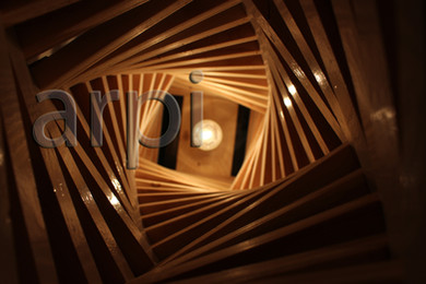 2021-arpi-lamp (71).jpg