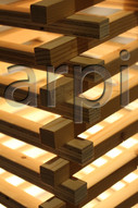 2021-arpi-lamp (91).jpg