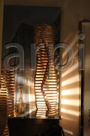 2021-arpi-lamp (64).jpg