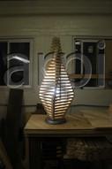 2021-arpi-lamp (85).jpg