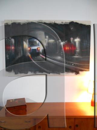 arpi-canvas (370).jpg