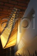 2021-arpi-lamp (98).jpg