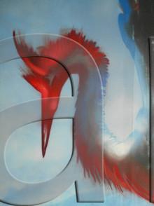 arpi-canvas (384).jpg