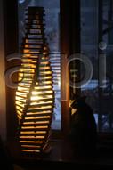 2021-arpi-lamp (103).jpg