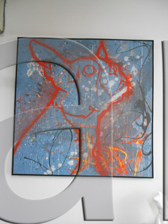arpi-canvas (366).jpg