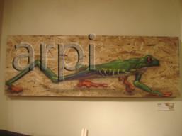 arpi-canvas (359).jpg
