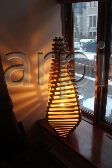 2021-arpi-lamp (87).jpg
