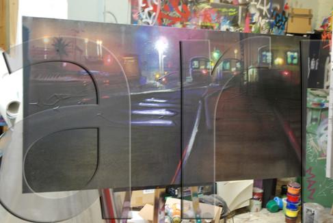 arpi-canvas (364).jpg
