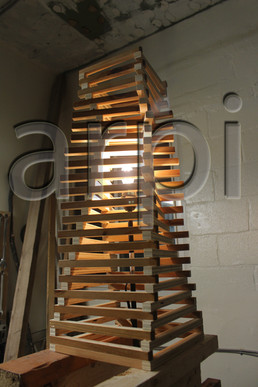 2021-arpi-lamp (74).jpg