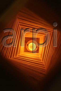 2021-arpi-lamp (63).jpg